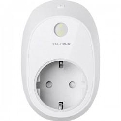 TP-LINK WiFi Smart Plug HS110