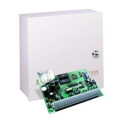 DSC MAXSYS praėjimo kontrolės modulis PC4820