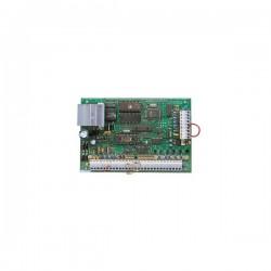 DSC MAXSYS praėjimo kontrolės modulis PC6820
