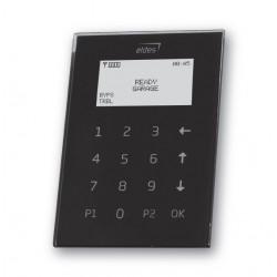 ELDES klaviatūra EKB2 (juoda)