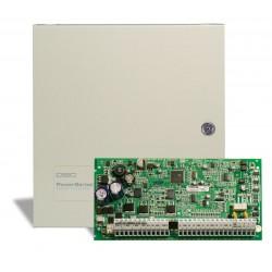 DSC PC1832