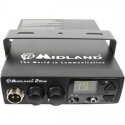 Midland 210 DS