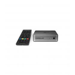 Formuler Z+(PLUS) IPTV imtuvas