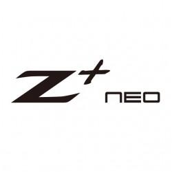 Formuler Z+(PLUS) NEO