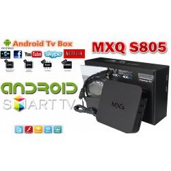TV BOX X96 1GB