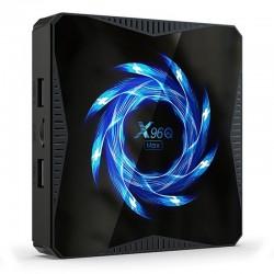 TV BOX X96Q 4/32GB