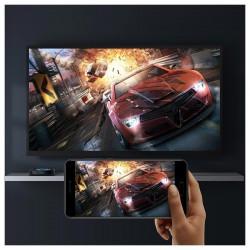 TV BOX X96Q 4/64GB