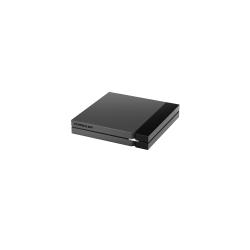 Formuler Z10 Pro, 4K android OTT media grotuvas