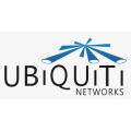 UBIQUITI NETWORKS mFi Produktai