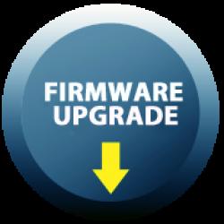 Programinės įrangos atnaujinimas