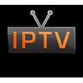IPTV priedėliai