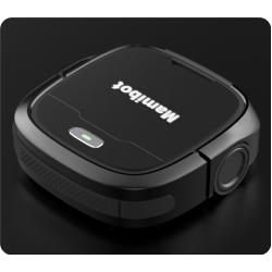 Hibridinis robotas Mamibot ProVac Plus2