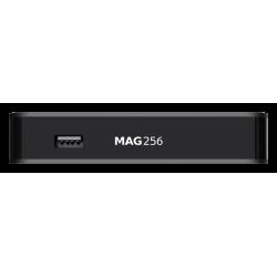 MAG 256