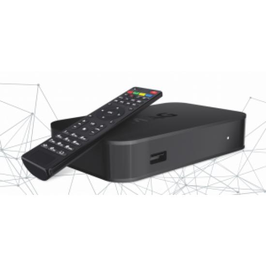 Infomir IPTV MAG 322