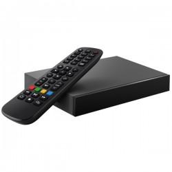 Infomir MAG520, 4K TV priedėlis