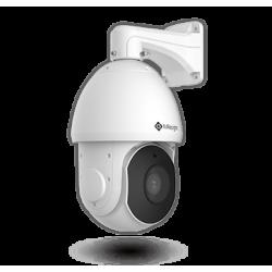 Milesight Speed Dome kamera MS-C2941-X23RPB 2MP