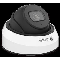Milesight Dome kamera MS-C5375-PB 5MP