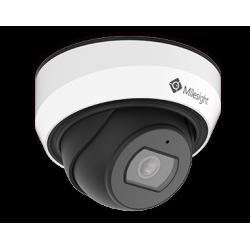 Milesight Dome kamera MS-C2975-PB 2MP
