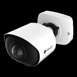 Milesight 180° kamera MS-C5365-PB 5MP