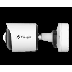 Milesight 180° kamera MS-C8165-PB 4K