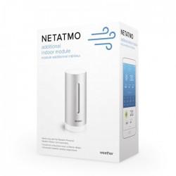 Netatmo Additional Smart Indoor Module