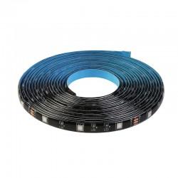 Sonoff 5050RGB-5M