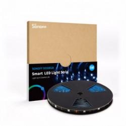 Sonoff 5050RGB-2M