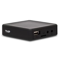 TVIP S-Box v.530 4K