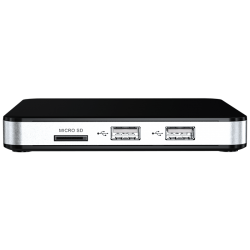 TVIP S-Box v.605 4K