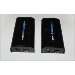 HDMI keitiklis TXRX373