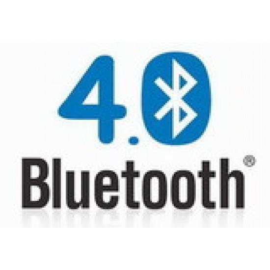 Subaru Kenwood USB SD Bluetooth adapteris WEFA