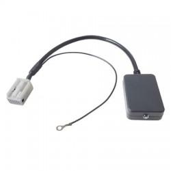 Audi adapteris  WF-602 A2DP Bluetooth 12PIN