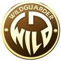 Wildguarder