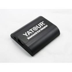 Acura USB MP3 adapteris su integruotu Bluetooth moduliu HON1