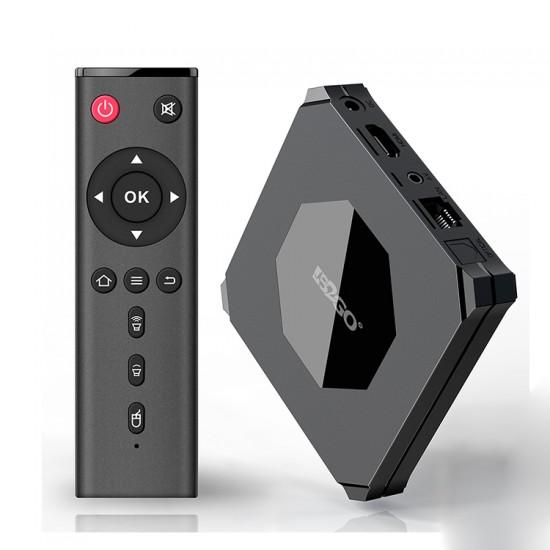TV BOX GT6 2GB + 16GB