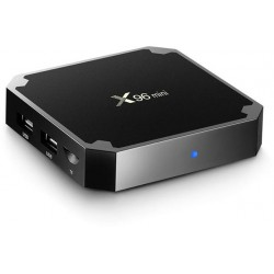 TV BOX X96 1GB MINI