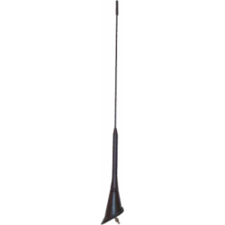 Automobilinė antena(stoginė) 40cm