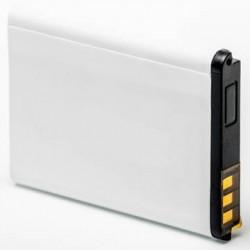 Baterija Nokia BL-5B (5140, 3220, 7260)