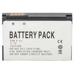 Baterija Blackberry F-S1 (Torch 9800, Torch2 9810)