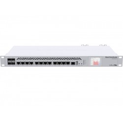 Cloud Core Router 1036-12G-4S