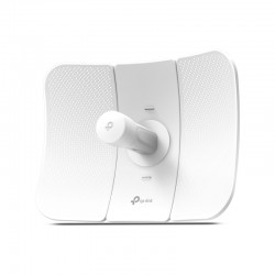 TP-LINK 5GHz AC 867Mbps 23dBi Outdoor CPE