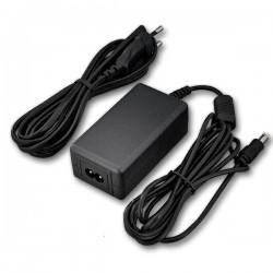 18V 30W Power supply