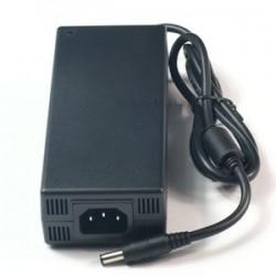 24V 120W Power Supply