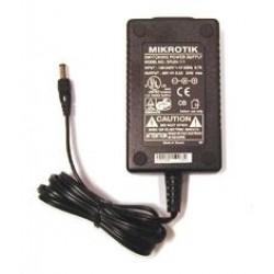 48V 30W Power Supply