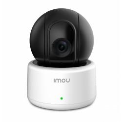 IMOU 1080P Wi-Fi Pan & Tilt Camera Ranger