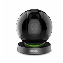 IMOU 1080P H.265 Wi-Fi Pan & Tilt Camera, Ranger Pro