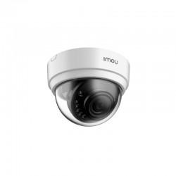 IMOU 1080P H.265 Dome Wi-Fi Camera, Dome Lite