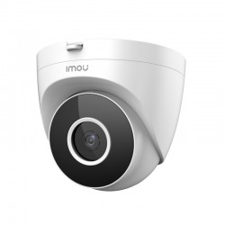 IMOU 1080P H.265 Smart Indoor Monitoring IP camera with PoE Connection