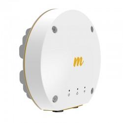 MIMOSA 10.0-11.7 GHz Licenced Gigabit Backhaul (B11)