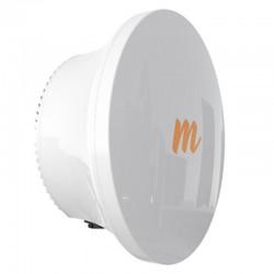MIMOSA 24 GHz Gigabit Backhaul